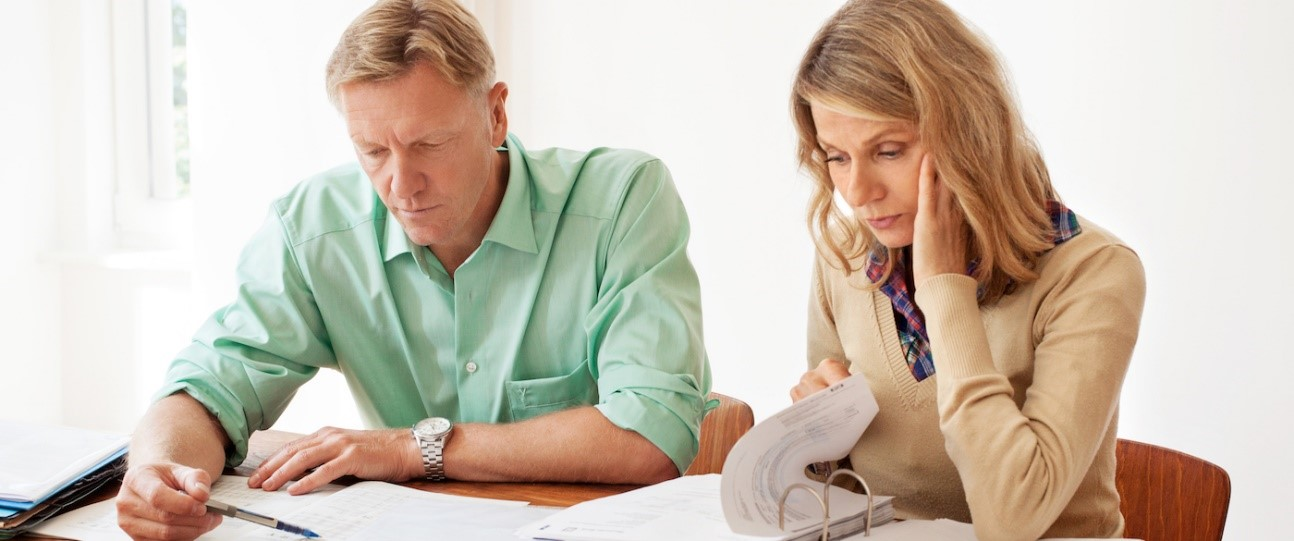 Young homebuyers cannot effort a house without the help of their parents